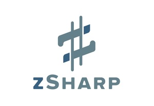 ZS-ID-Logo-Vertical